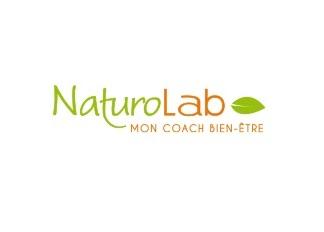 Naturolab