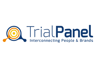Trial Panel